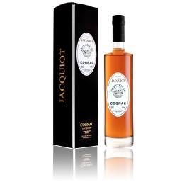 Fine Cognac Jacquiot