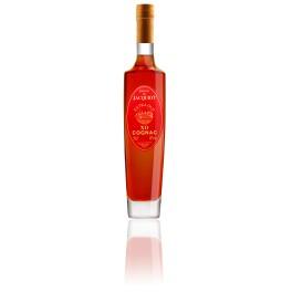 Cognac XO Jacquiot Cathare
